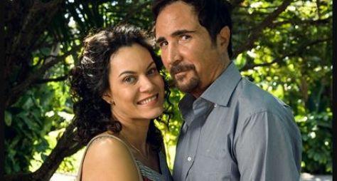 Assédio: personagem de Hermila Guedes ganha destaque no 3º episódio