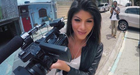 """""""Profissão Repórter"""" acompanha o drama de mulheres vítimas de agressão no Brasil"""