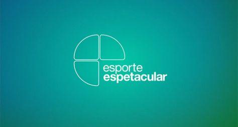 Esporte Espetacular: Nova série conta a história do futebol feminino no Brasil