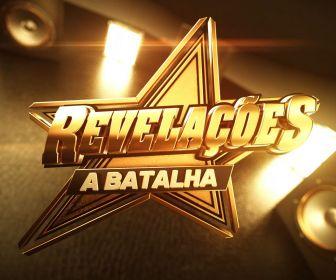 TV Aparecida anuncia novidade na seleção de candidatos do Revelações Sertanejo