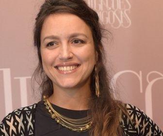 """TV Globo confirma a produção de """"Amor de Mãe"""", de Manuela Dias"""