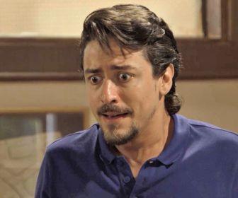 PNT: Confira as audiências das novelas da Globo em exibição