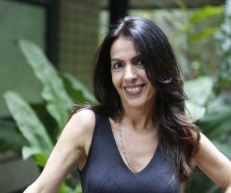 """""""Um Defeito de Cor"""" será a nova supersérie da Globo"""