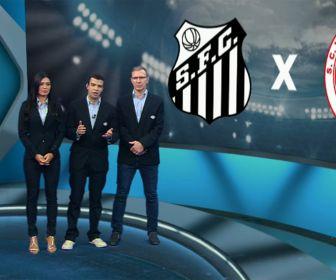Band conquista boa audiência com Campeonato Brasileiro de Futebol Feminino