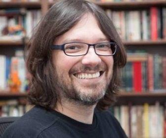 Gêneses: Record TV aprova capítulos escritos por Emílio Boechat