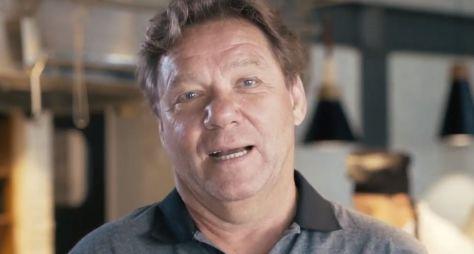 Globo produzirá reality show de gastronomia com apresentação de Claude Troisgros