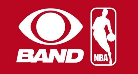 NBA Finals: Band transmitirá com exclusividade na TV aberta