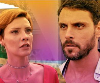 Record TV garante a vice-liderança isolada com a estreia de Topíssima