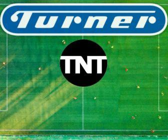 Audiência do TNT surpreende com exibição de Futebol