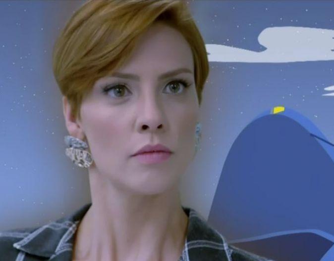 """Público de """"Topíssima"""" cresce e novela registra dois dígitos de audiência"""