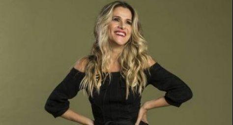 Bom Sucesso: Ingrid Guimarães dará vida à uma atriz egocêntrica e barraqueira