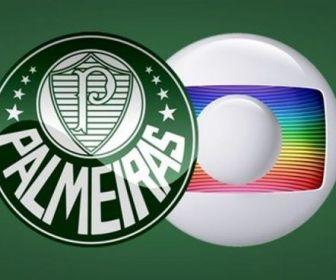 Brasileirão na Globo, agora com todos os clubes