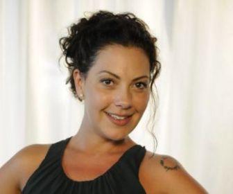 """Conheça o perfil da personagem e Fabíula Nascimento em """"Bom Sucesso"""""""