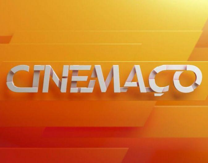 Cinemaço Globo Anuncia A Estreia De Nova Sessão De Filmes