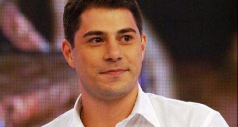CNN Brasil estaria interessada na contratação de Evaristo Costa