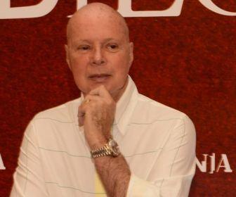 Gilberto Braga e Lícia Manzo devem escrever novelas curtas na Globo