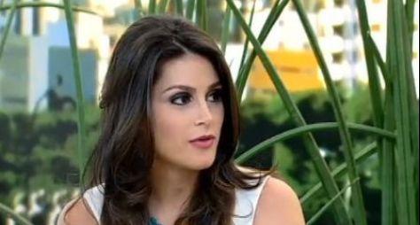 "Conheça os 11 participantes da quinta temporada do ""Dancing Brasil"""