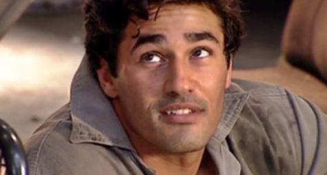 Luciano Szafir teria pedido para fazer participação especial em A Dona do Pedaço