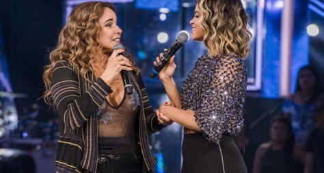 SóTocaTop: Simone & Simaria, Melim e Daniela Mercury entre os tops deste sábado