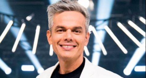 Em comunicado, Otaviano Costa nega demissão da Rádio Globo