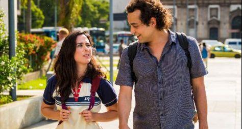 Confira as estreias de junho no Globoplay