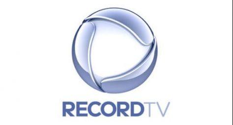 Record TV bate recorde de audiência na média de janeiro a maio