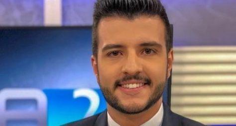Em Goiânia, TV Anhanguera cancela cinco telejornais regionais