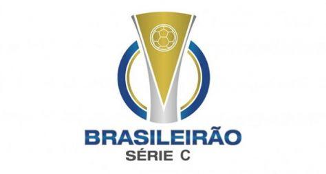Band fecha acordo com DAZN para transmissão da série C do Campeonato Brasileiro