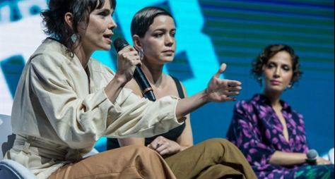 """Com legendas em 11 idiomas, """"Aruanas"""" será transmitida para 150 países"""