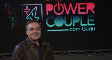 Power Couple: Em noite de repescagem, dois casais já eliminados voltam ao jogo