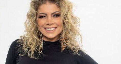 Record TV confirma mais dois nomes para a 5ª temporada do Dancing Brasil