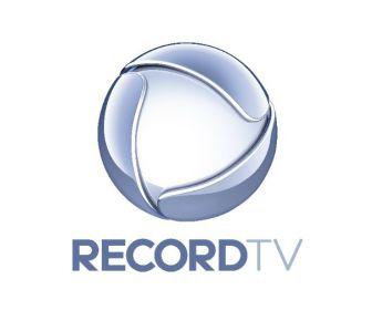 Pela primeira vez, no PNT, Record TV conquista a liderança por três horas