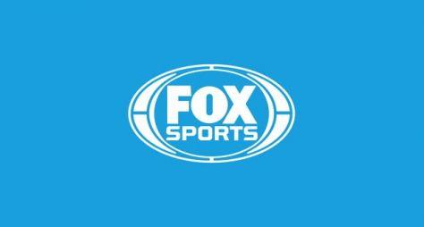 Sem direitos de imagem, Fox Sports fará cobertura da Copa América
