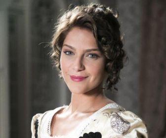 """Isabella Santoni ainda aguarda a confirmação de seu nome em """"Amor de Mãe"""""""