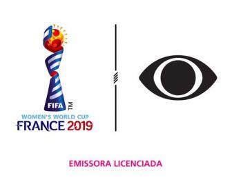 Band alcança 8 pontos com transmissão da Copa do Mundo FIFA de Futebol Feminino