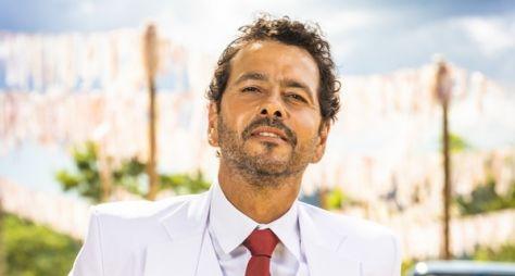 """Walcyr Carrasco esquece de cenário para o protagonista de """"A Dona do Pedaço"""""""