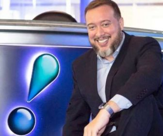 RedeTV! gravará piloto do novo formato de telejornal