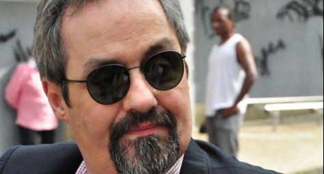 Em Seu Lugar: Andrea Beltrão e Daniel Dantas formarão par romântico
