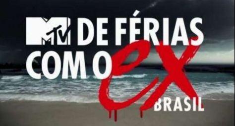 MTV quer produzir reality de pegação com celebridades