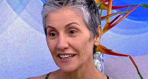 """Globo define o elenco da série """"Desalma"""""""