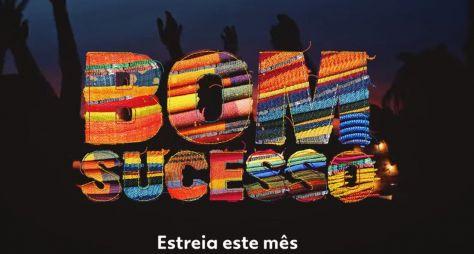 Bom Sucesso: o maior sucesso da vida é ter sucesso em viver