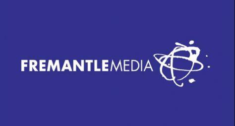 Fremantle Media deixará de produzir realities no Brasil