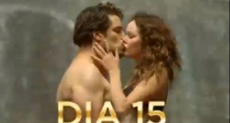 """Saiba quando a Band irá estrear a novela """"Ouro Verde"""", produzida pela TVI"""