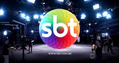 SBT conquista a vice-liderança isolada no primeiro semestre de 2019