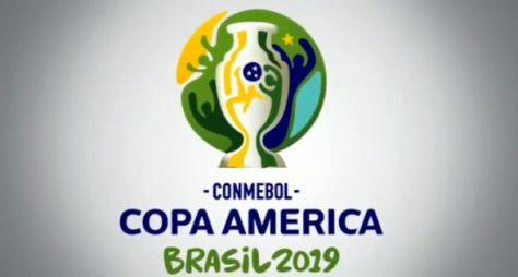 Com classificação do Brasil para a final da Copa América, Globo surpreende
