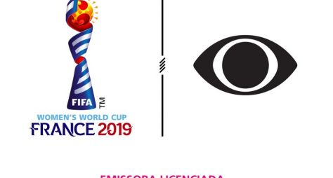 Band transmite final da Copa do Mundo FIFA de Futebol Feminino