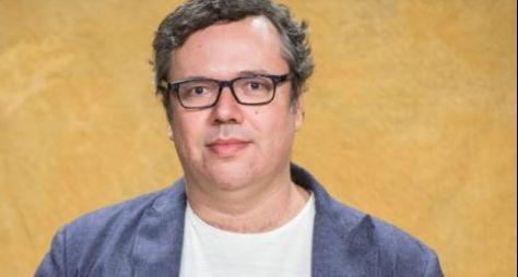 Saiba quem são os próximos autores das novelas das nove da TV Globo