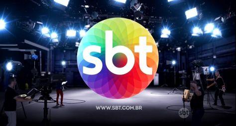 """SBT realiza testes para o elenco de """"Patinho Feio"""""""