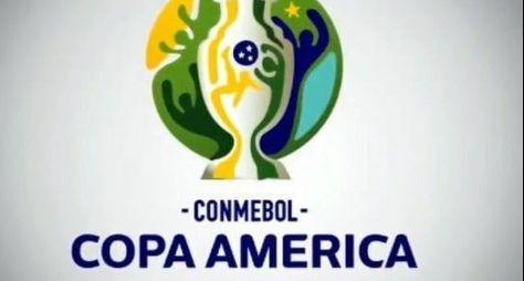 Brasil x Peru: Globo transmite a final da Copa América