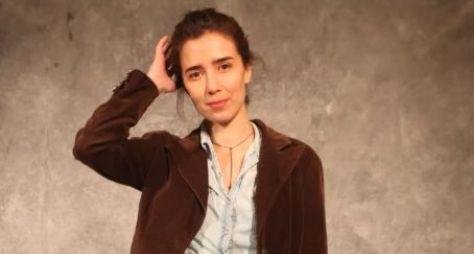 Com fim de Sob Pressão, Marjorie Estiano gravará supersérie da Globo